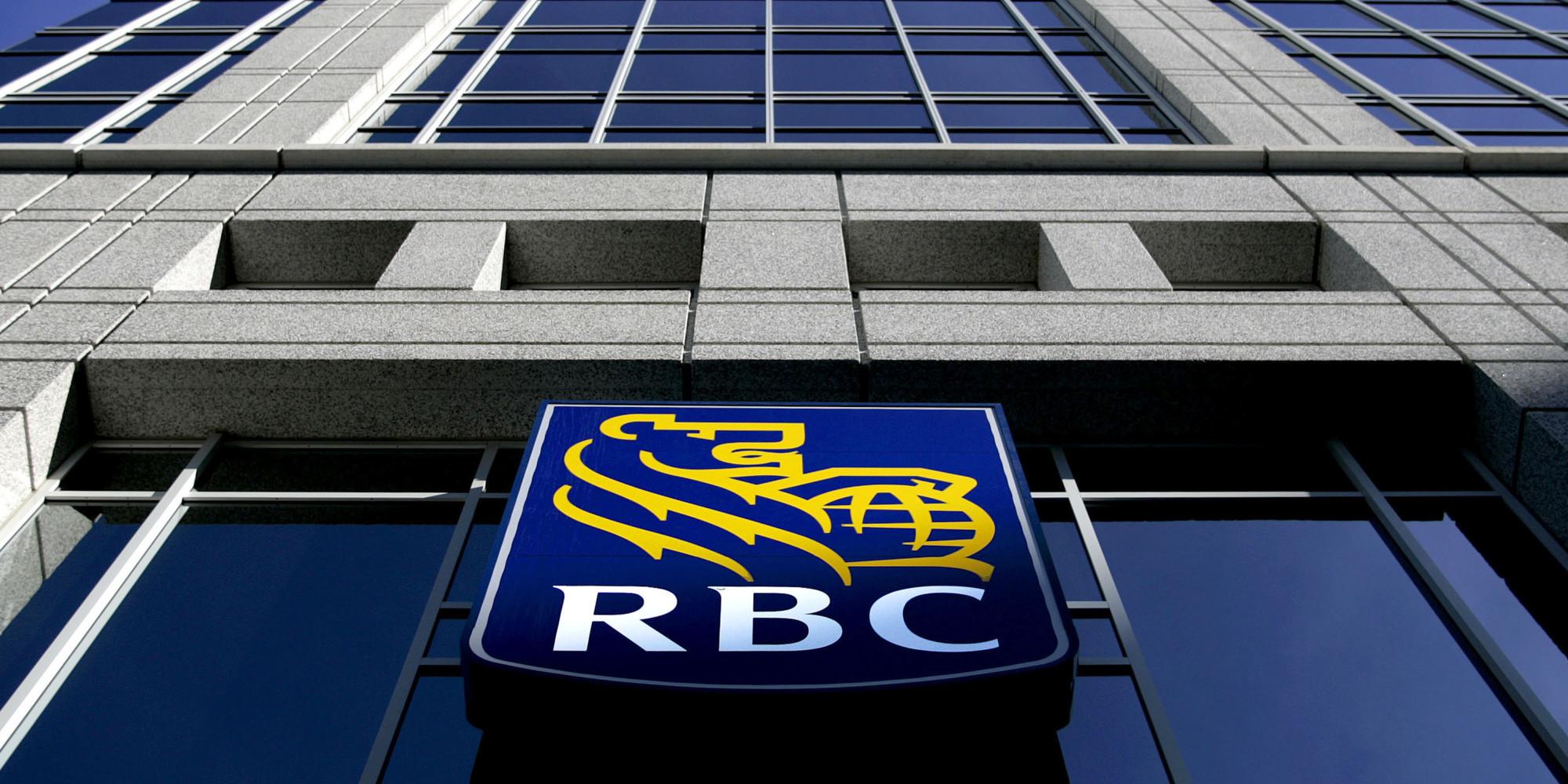 Resultado de imagem para royal bank of canada