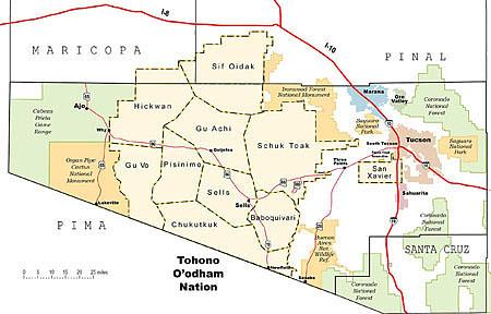 pima-county-plus --tribal-areas