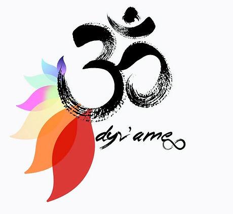 Logo-DIV'AME2%25255B3425%25255D_edited_edited_edited.jpg