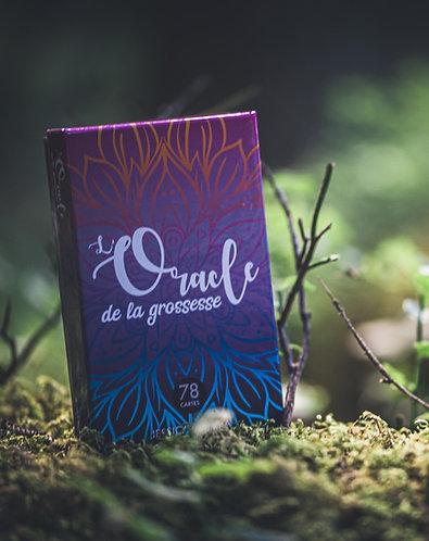 L'Oracle de la Grossesse