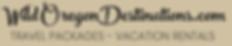RHS_WildOregonDestinations 2020-06-12 10