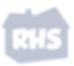 RHS Logo-Light 2019-05-30 10.11.42.png