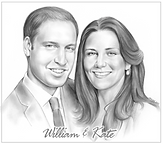 Kate&William 2019-06-07 10.37.49.png