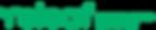 ReLeaf__logo_hori_c.png