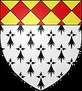 800px-Blason_ville_fr_Orsan_(Gard).svg.p