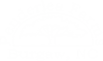 PLF logo_White.png