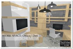 NEIL ALAN DESIGNS- OFFICE DEN- A.jpg