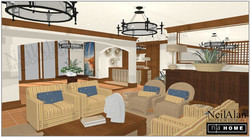 Neil Alan Designs - San Diego Interior Design - HOTEL RDM LOBBY A.jpg