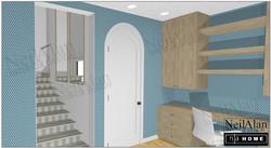 Neil Alan Designs - San Diego Interior Design -  Home Office Reno 482.jpg