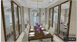 Neil Alan Designs - San Diego Interior Design Calle Dining Room C.jpg