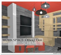 NEIL ALAN DESIGNS - OFFICE SCM B.png 2015-6-25-14:0:0