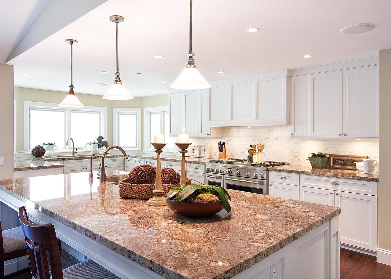 Kitchen Cabinets In San Diego Neilalandesigns Neil Alan Designs Green Kitchen