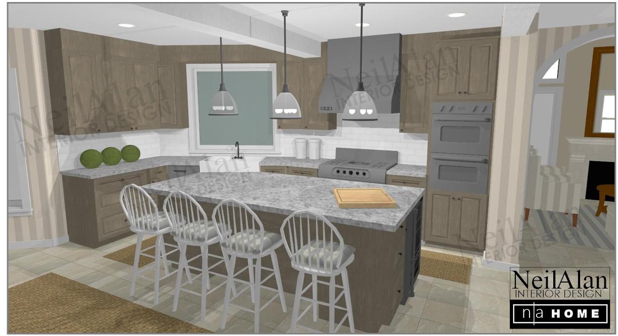 Neil Alan Designs - San Diego Interior Design Calle Kitchen B.jpg