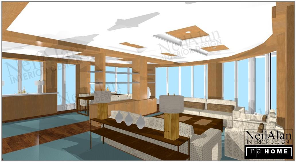 Neil Alan Designs - San Diego Interior Design - HARBOR CLUB #3705 B.jpg