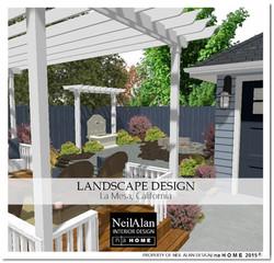 Neil Alan Designs - Interior Design, Landscape Designs, Gid Res..jpg