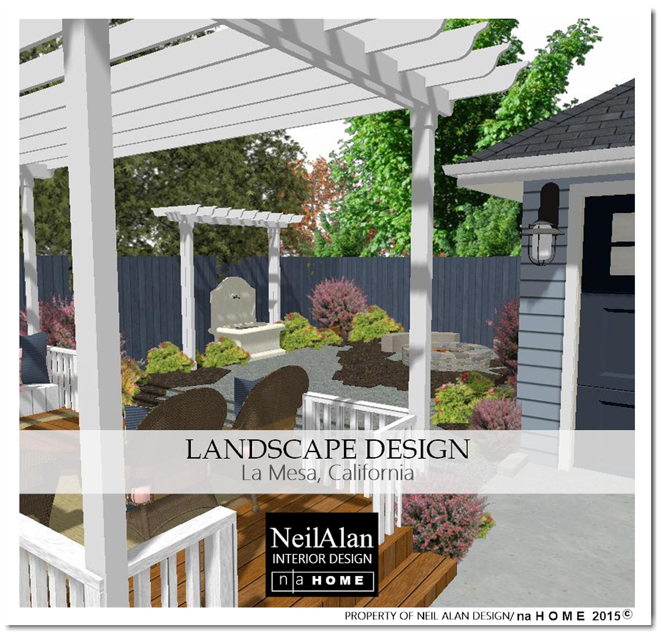 100 50 yard home design adorable elegant house with brick