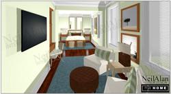 Neil Alan Designs - San Diego Interior Design - GUEST MASTER REDESIGN.jpg