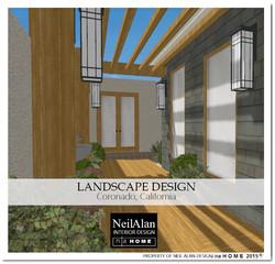 Neil Alan Designs - Interior Design, Landscape Designs, Bridg Res..jpg