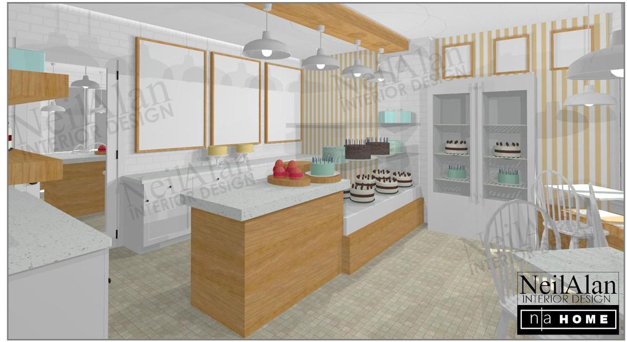 Neil Alan Designs - San Diego Interior Design - Bakery Design.jpg