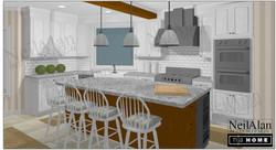 Neil Alan Designs - San Diego Interior Design Calle Kitchen C.jpg