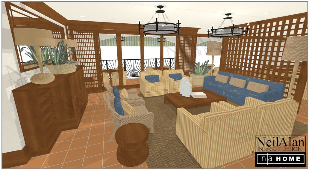 Neil Alan Designs - San Diego Interior Design - HOTEL RDM LOBBY B.jpg