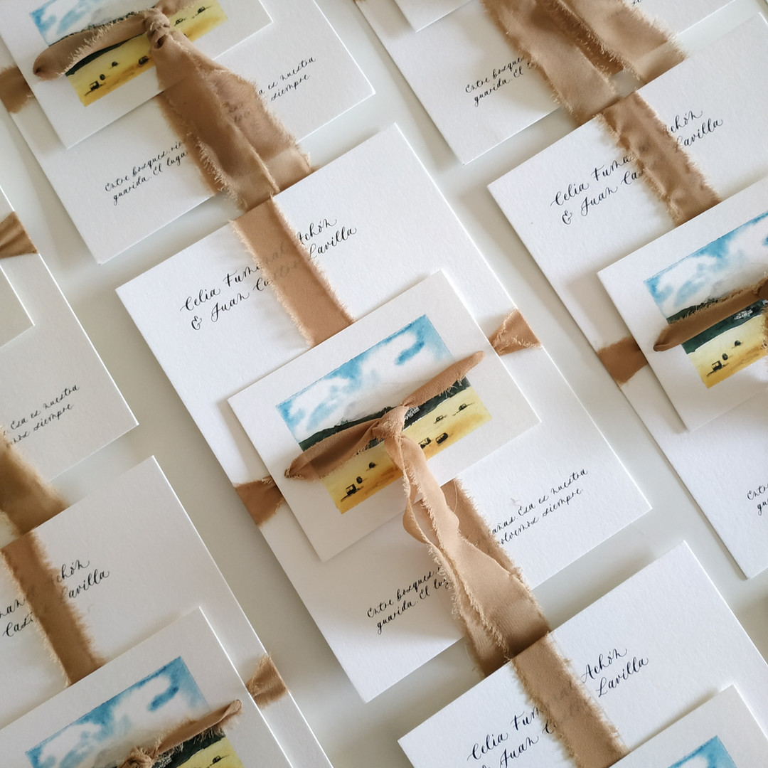 invitaciones de boda personalizadas.jpg