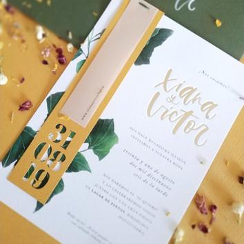 Invitacion de boda personalizada.jpg