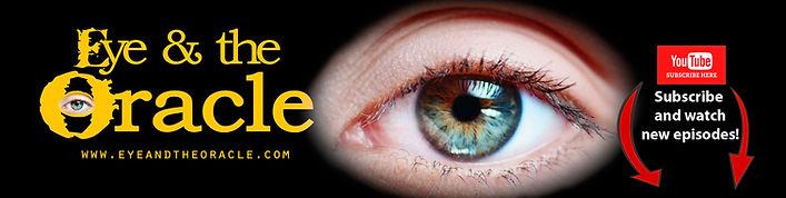 E&O website header4A.jpg