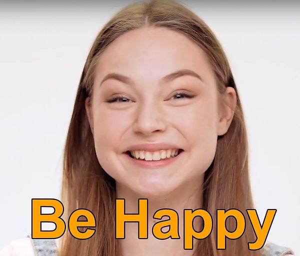 3rd Eye Be Happy Girl2.jpg