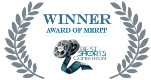 Eye & the Oracle wins Award of Merit from Best Shorts Competition film festival.