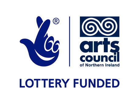 Arts Council Emergency Fund Granted