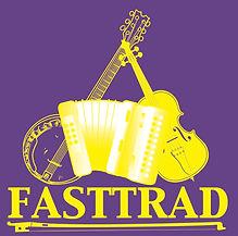 Fasttrad logo yellow on purple.jpg