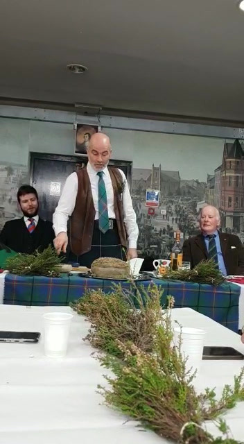 Address to haggis.mp4