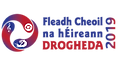 fleadh-cheoil-logos-2019en-300x163.png