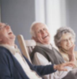 Seniors%20Laughing_edited.jpg