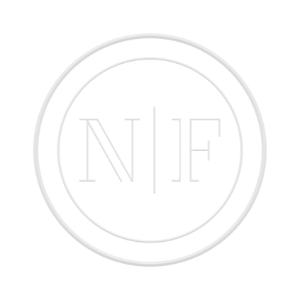 NFP%20Logo%20Taupe%20Vec_edited.png