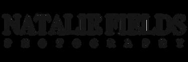 Name Logo Dark.png