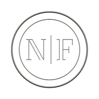 NFP Logo Taupe Vec.png