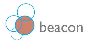 beacon-logo_edited.jpg