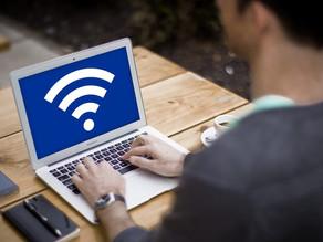 Tschechisches Telekommunikationsamt hilft bei Geschwindigkeitskontrolle des Internets