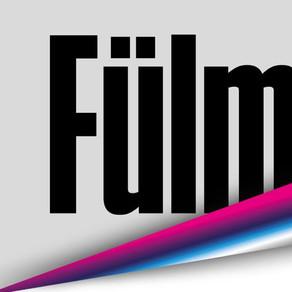 Das Filmfest2