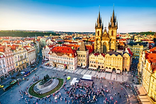 where-to-stay-in-prague.png