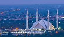 islamabad.png