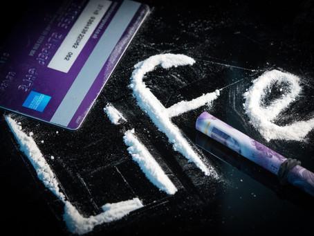 Czechia Is Europe's №1 Among Methamphetamine Addicts