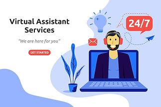 Virtual Assistant.jpeg
