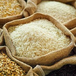 Pakistan's rice exports have surpassed the $2 billion mark.