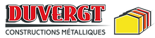 Logo-Duvergt.png