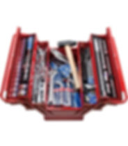 caisse-a-outils-complete-103-pieces.jpg