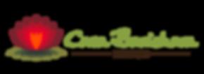 Logo Horizontal sin leyenda.png