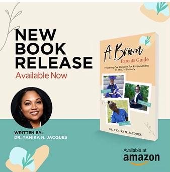 Book Release Image.jpg